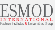 ESMOD international