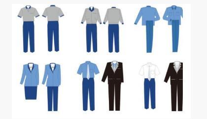 服装学校解析:服装设计的要点有哪些