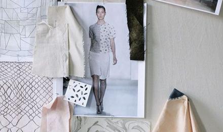 中国esmod学校介绍学习服装设计的要点有哪些
