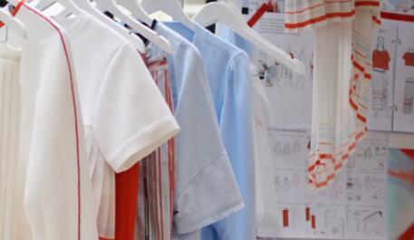 服装学校的三个主要特点