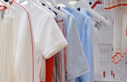 服装学校介绍:成为服装设计师要掌握哪些知识